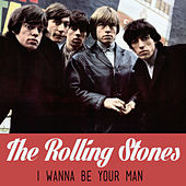 I Wanna Be Your Man von The Rolling Stones