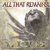 All That Remains: Live de All That Remains