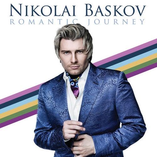 Romantic Journey de Nikolai Baskov