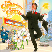 Sunny Side of the Street de John Lithgow