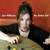 Two Sides of the River (Extended Version) von Dar Williams