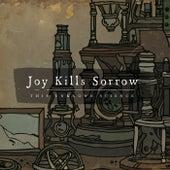 This Unknown Science by Joy Kills Sorrow