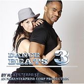 Dance Beats 3 by Nakenterprise