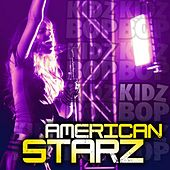 American Starz by KIDZ BOP Kids