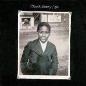 Bio de Chuck Berry