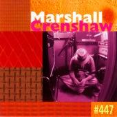 #447 de Marshall Crenshaw