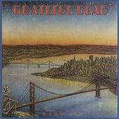 Dead Set de Grateful Dead