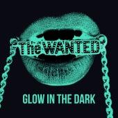 Glow In The Dark de The Wanted
