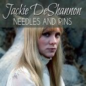 Needles and Pins von Jackie DeShannon