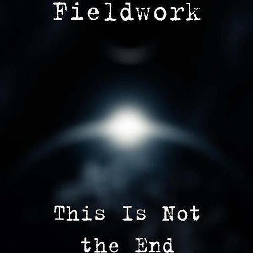 ThIs Is Not the End by Fieldwork