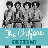 One Fine Day de The Chiffons
