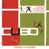 Cubo (Trilha Sonora) von Zeca Baleiro