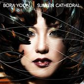 Sunken Cathedral by Various Artists
