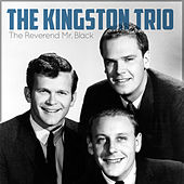The Reverend Mr.Black de The Kingston Trio