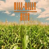 Hill-Billy Hits de Various Artists