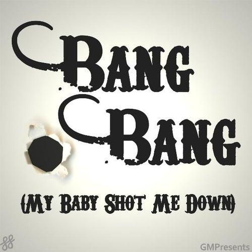 Bang bang down
