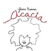 Acacia by Jesse Kramer