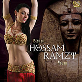 Best of Hossam Ramzy, Vol. 3 de Hossam Ramzy