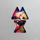 Mylo Xyloto de Coldplay