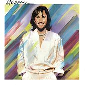 Messina by Jim Messina