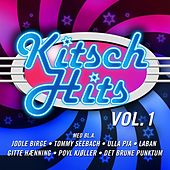 Kitsch Hits vol. 1 by Various Artists