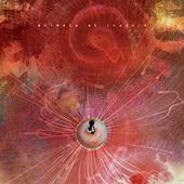 The Joy of Motion by Animals As Leaders