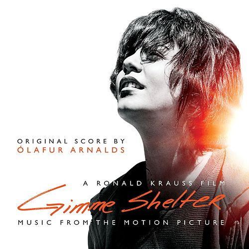 Gimme Shelter by Various Artists