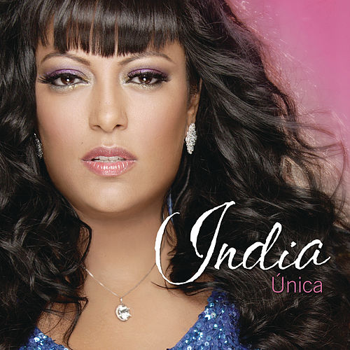 Unica by India