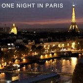 One Night In Paris von Various Artists