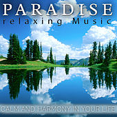Calm and Harmony in Your Life, Paradise Relaxing Music de Various Artists