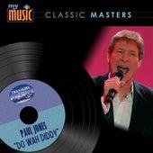 Do Wah Diddy by Paul Jones
