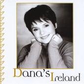 Dana's Ireland de Dana