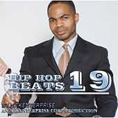 Hip Hop Beats 19 by Nakenterprise