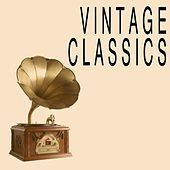 Vintage Classics de Various Artists