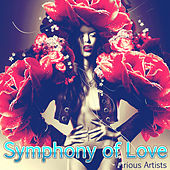Symphony of Love by Various Artists
