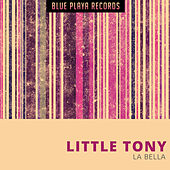 La Bella von Little Tony