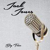 Big Time de Jack Jones