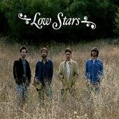 Low Stars by Low Stars