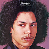 Freedom Flight by Shuggie Otis
