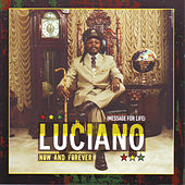 Now and Forever by Luciano