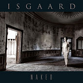 Naked by Isgaard