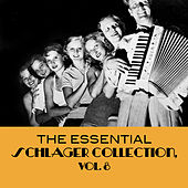 The Essential Schlager Collection, Vol. 8 de Various Artists
