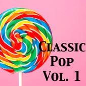 Classic Pop, Vol. 1 de Various Artists