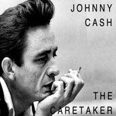 The Caretaker de Johnny Cash