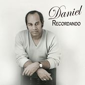Recordando by Daniel