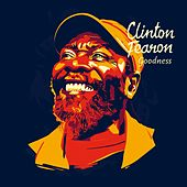 Goodness de Clinton Fearon