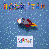 Astronaut by Rockstah