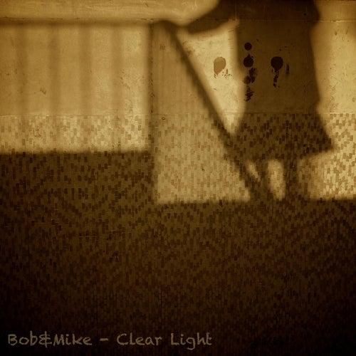Clear Light by Bob (8)