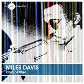 Kind of Blue (My Jazz Collection) von Miles Davis