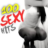 100 Sexy Hits de Various Artists